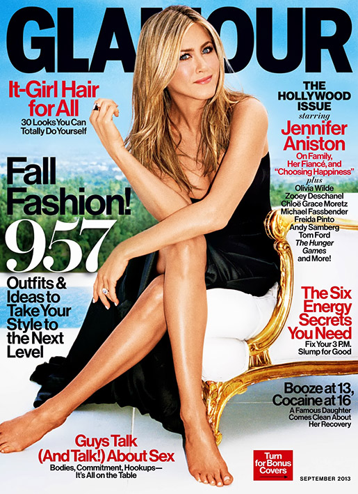 jennifer-aniston-glamour-september-2013-cover-girl s