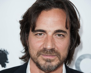 thorsten-kaye-bold-and-beautiful