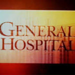 Ronn's Visit To General Hospital