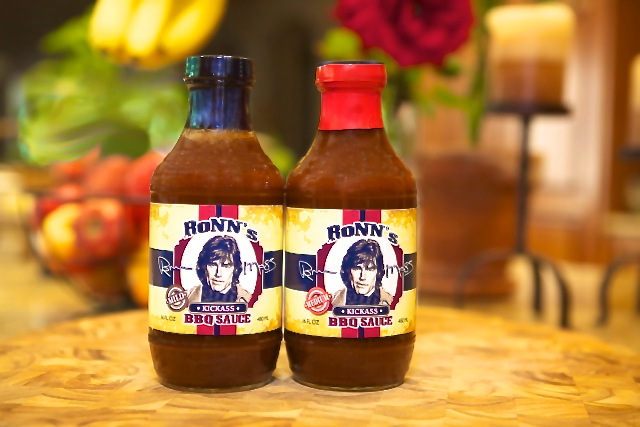 RoNN's BBQ Sauce both*****web - Version 2