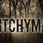 The Witchyman